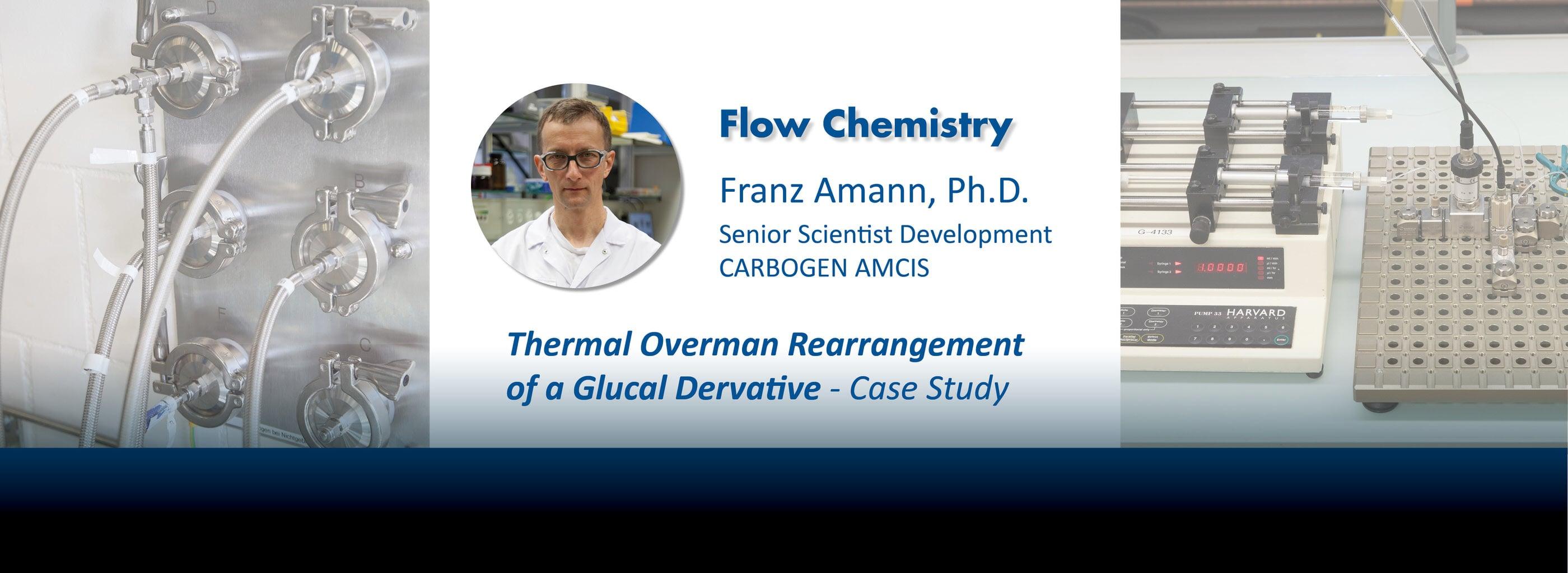 Flow_Chemistry_Case_Study