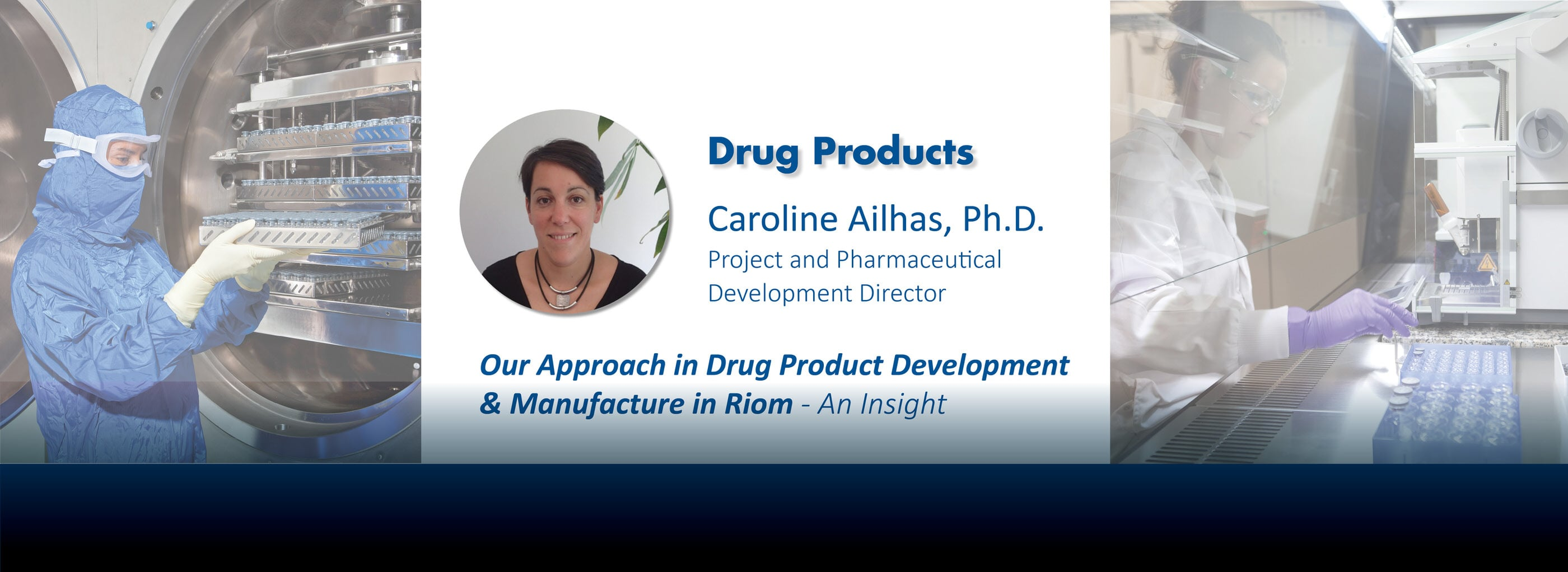 Riom_Drug_Products_Article