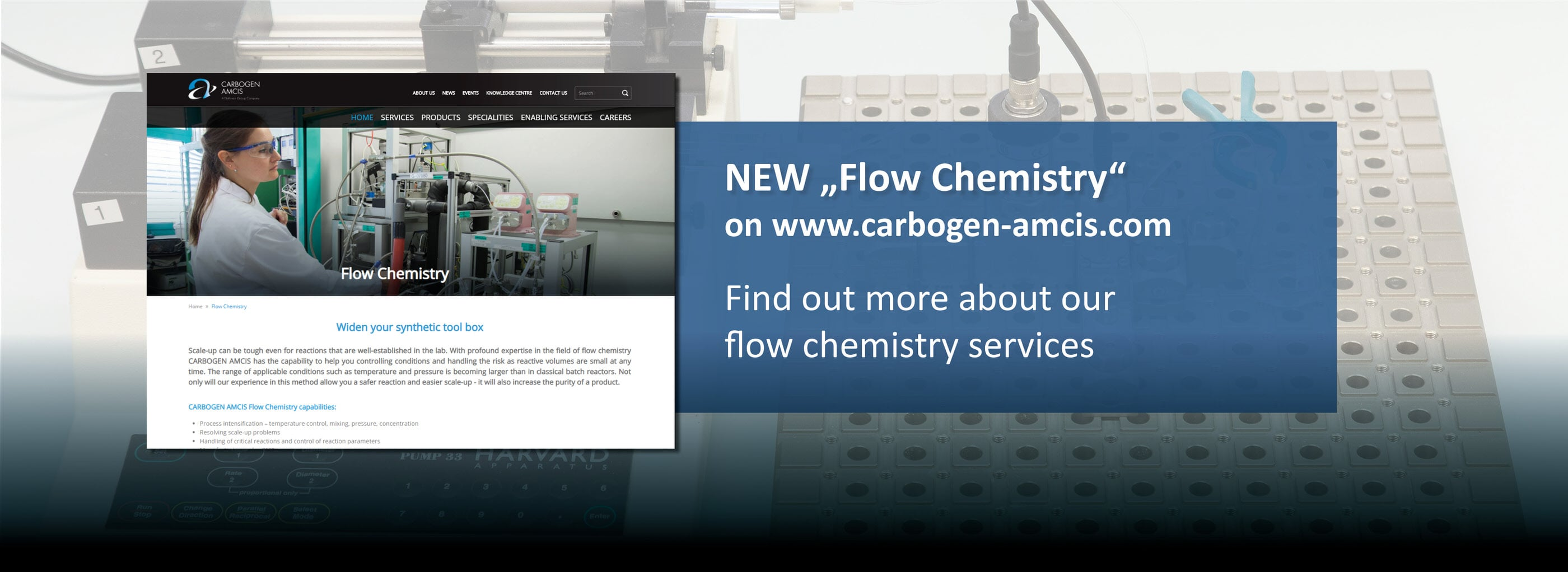 Flow_Chemistry_Webpage3