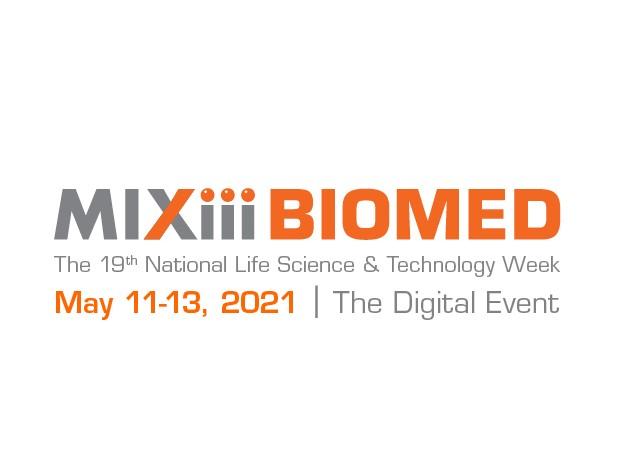 BioMed 2021