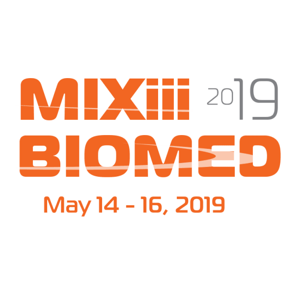 BioMed | Booth 60