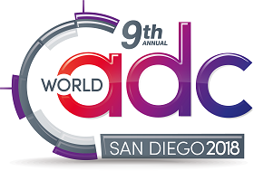 ADC Summit | Booth 33