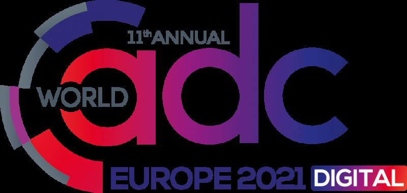 World ADC 2021