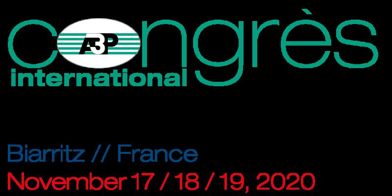 A3P International Congress   Booth O38