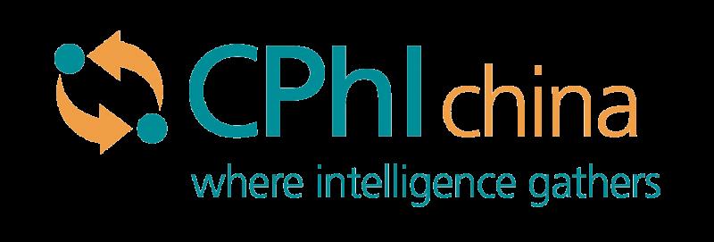 CPhI China | Booth E1Q08