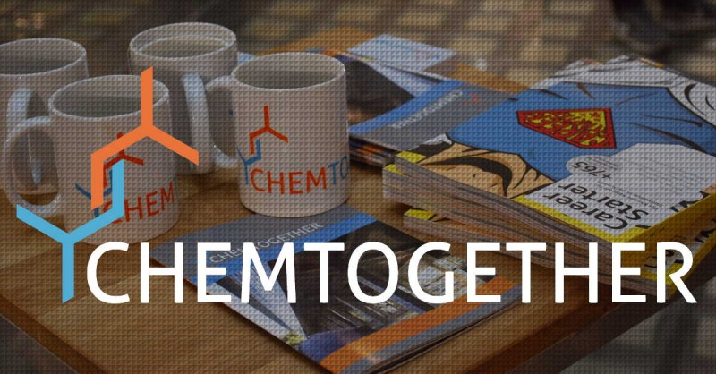 Chemtogether 2019