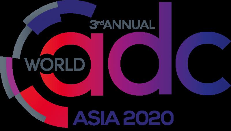 World ADC Asia