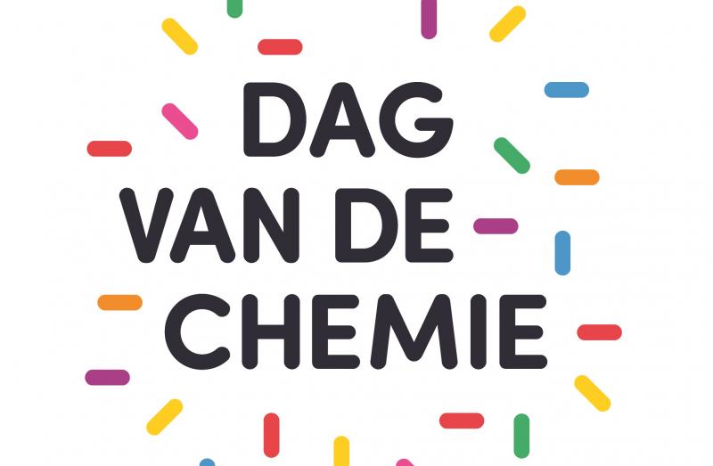 """Dag van de Chemie"" Open Day at CARBOGEN AMCIS B.V."