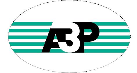 A3P International Congress