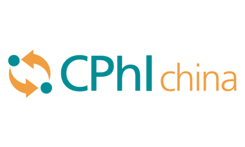 CPhI China   Booth E2C80