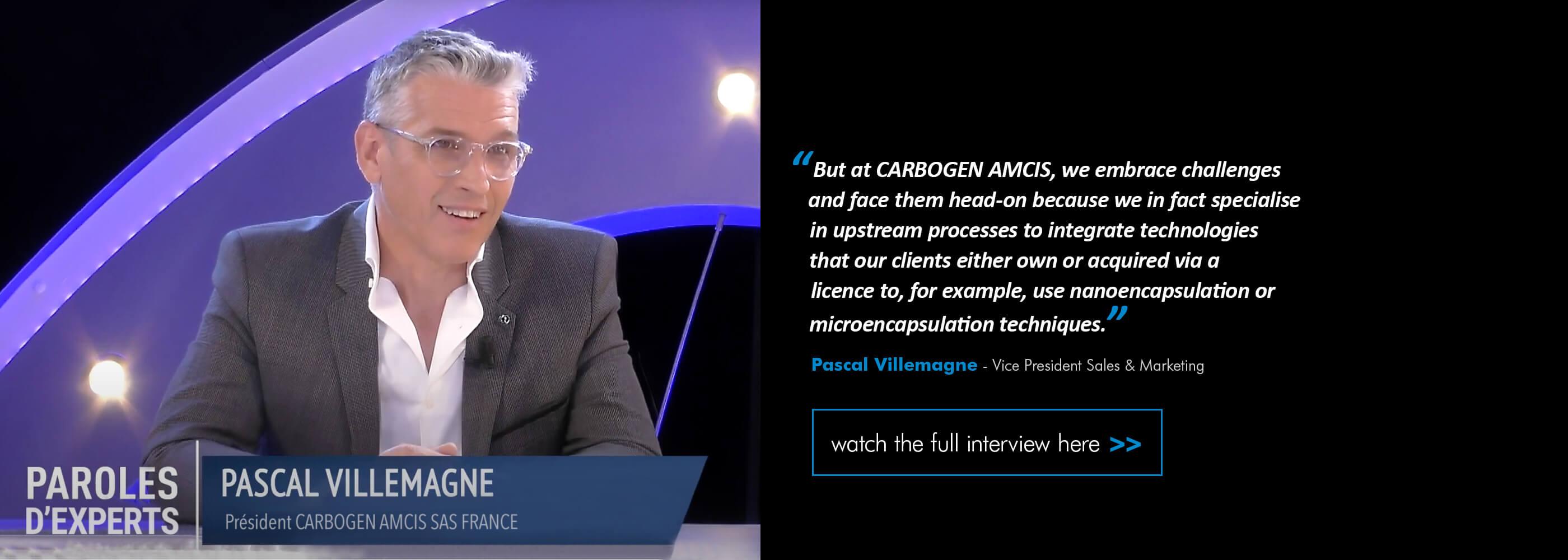 CARBOGEN_AMCIS_PVillemagne_Interview2