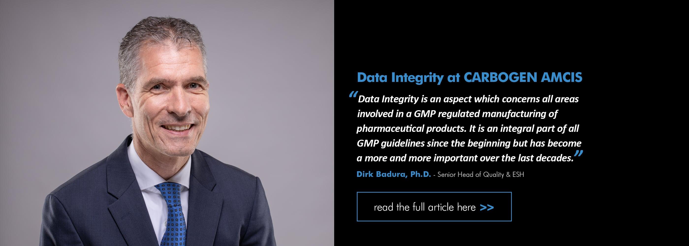 Data_Integrity_at_CARBOGEN_AMCIS