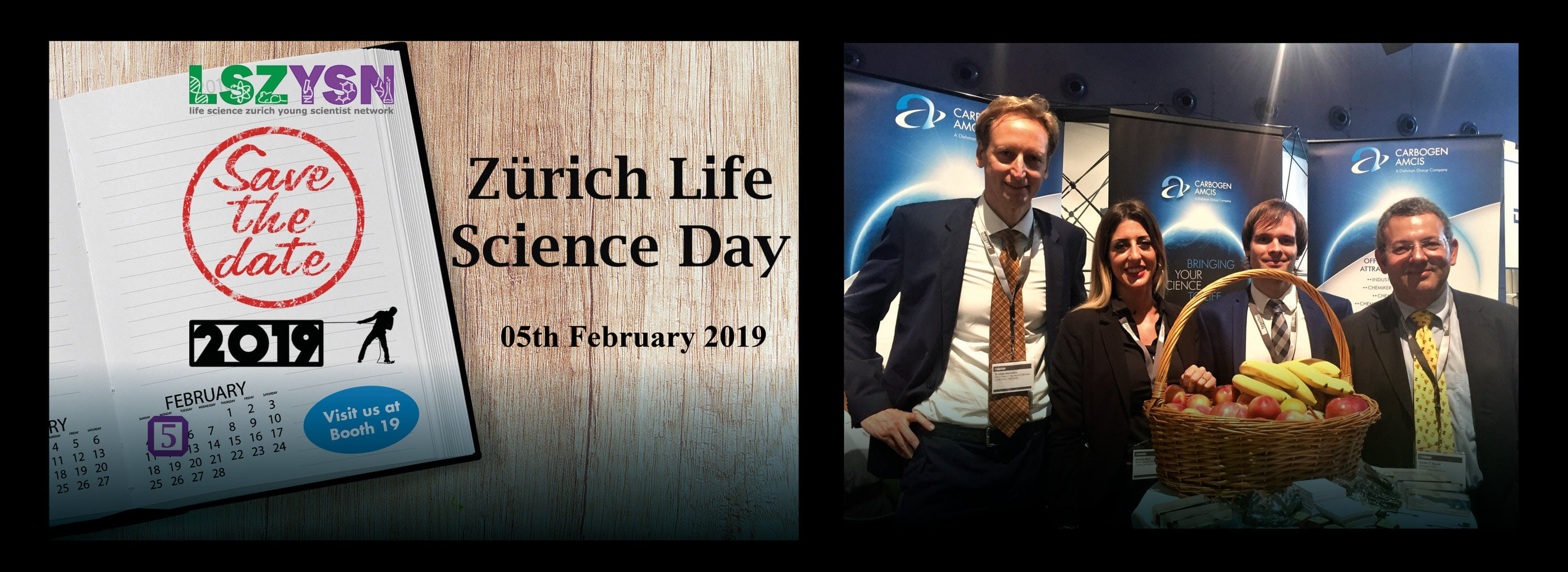 Zrich-Life-Science-Day2