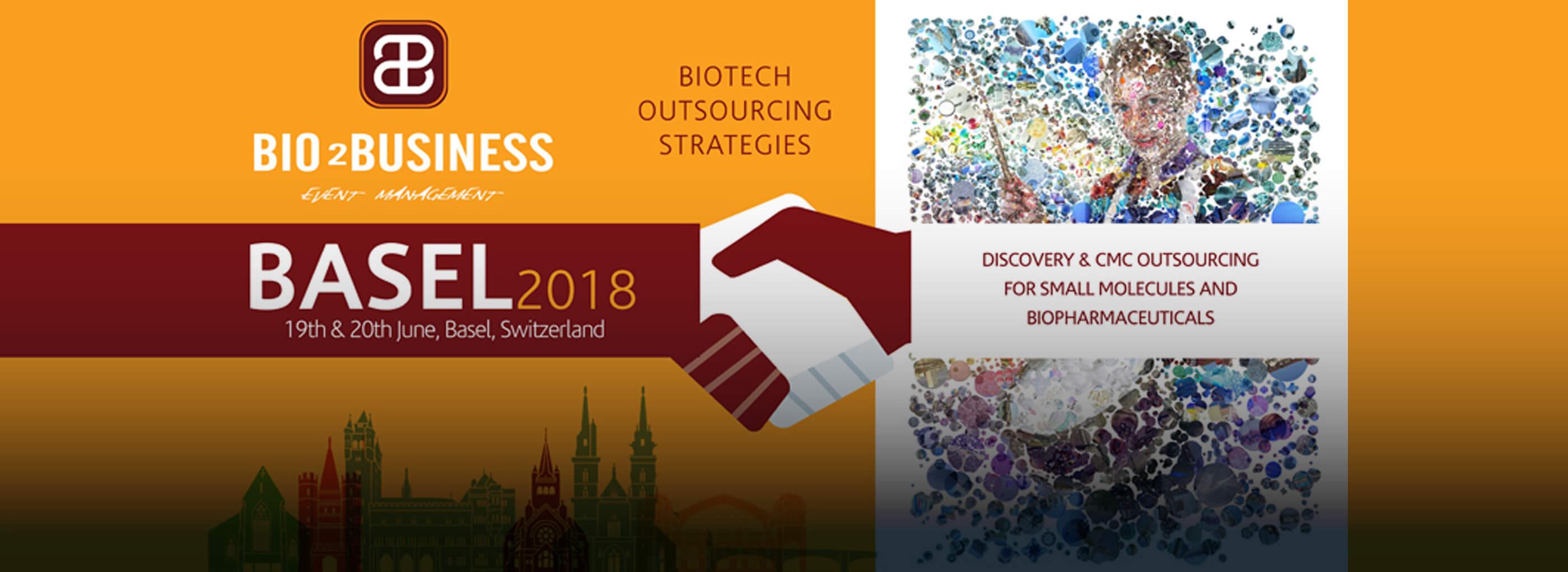 bio2business-hero
