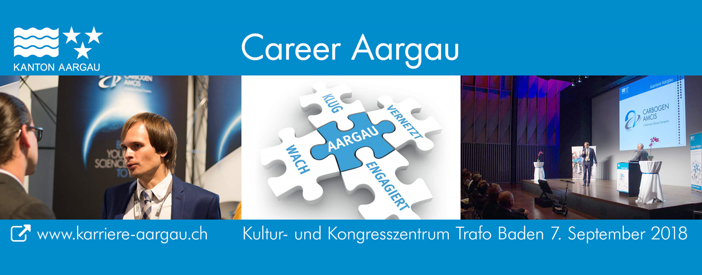 4FINAL_Career-Aarau