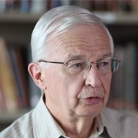 Interview Nobel Laureate Prof. Lehn