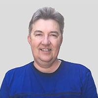 Interview For Chemtogether 2019 Dr. Volker Wolfart